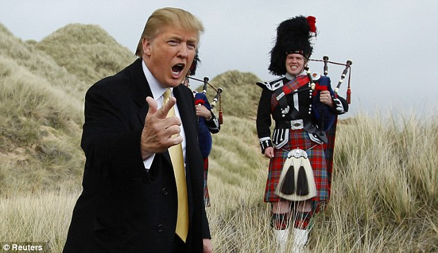 scotsman-donald